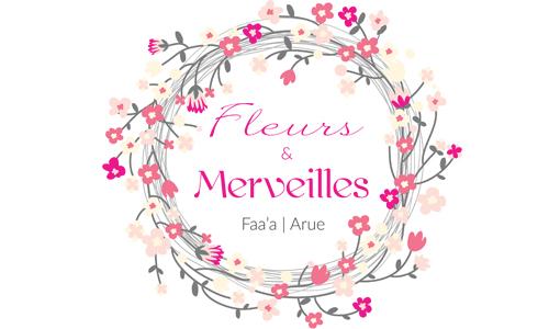 Logo-Fleurs-Merveilles