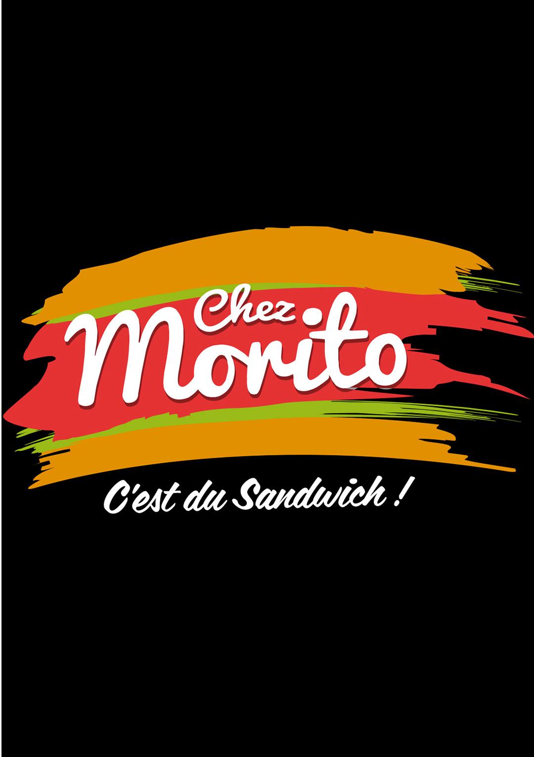 Chez Morito Pacific Plaza