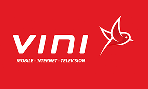 Vini - Mobile - Internet - Television
