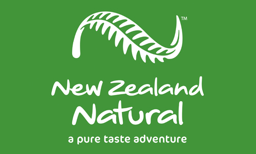 logo-nz-naturel