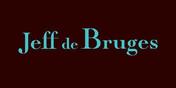 logo_jeff_de_burges