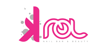 Krol Nail Bar