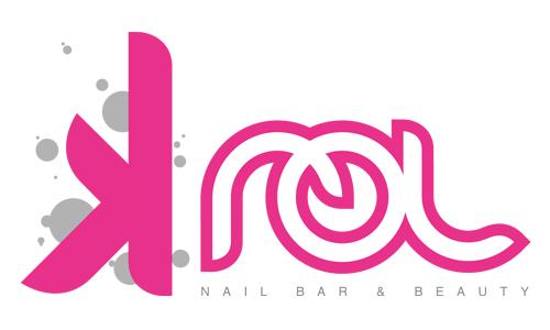 logo_krol_nail_bar