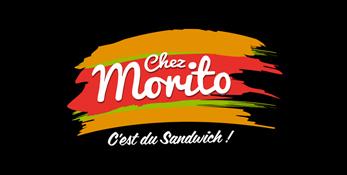 Chez Morito