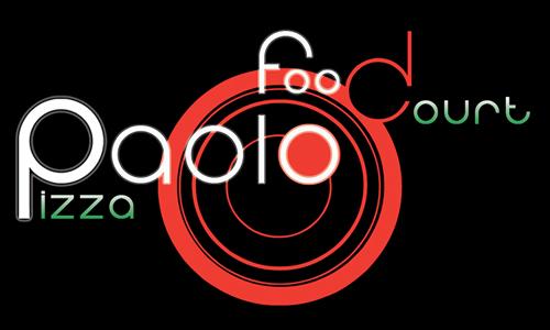 logo_paolo_pizza