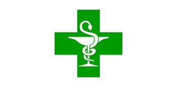 Pharmacie Tautiare