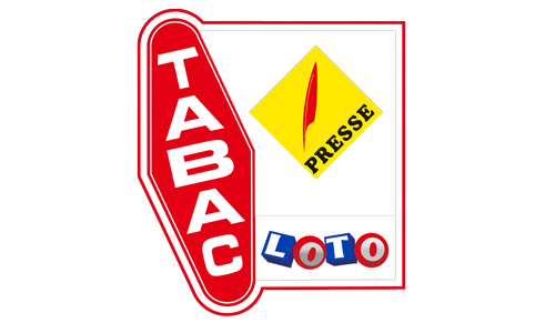 logo_tabac_presse