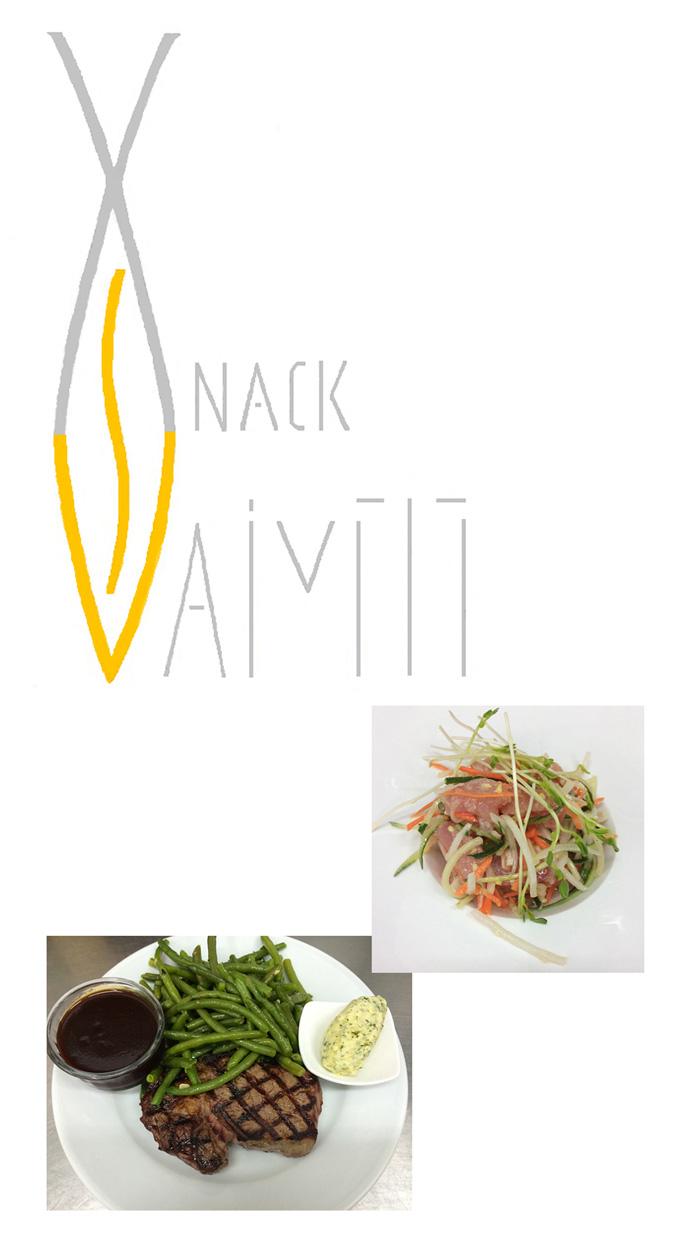 snack-vaimiti