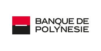 Banque de Polynésie