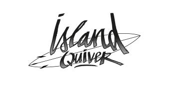 Island Quiver