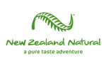 New Zealand Natural au Pacific Plaza
