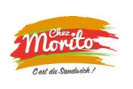 Chez Morito au Pacific Plaza
