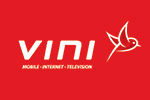 Vini - Mobile - Internet - Television au Pacific Plaza