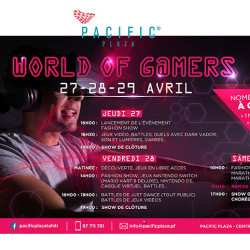 WORLD-OF-GAMERS